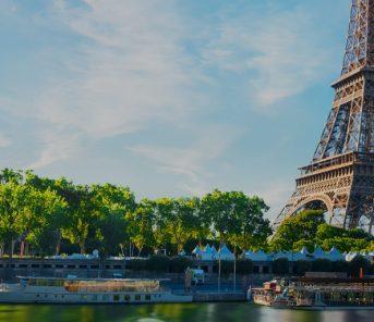 esi-business-school-ecole-campus-paris