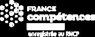 logo_certification_RNCP_blanc